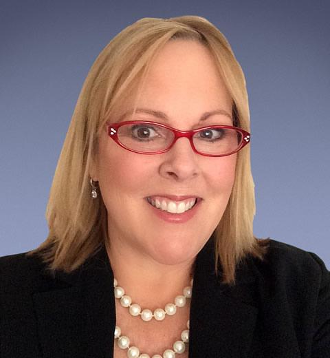 image of Robyn Dahlgren
