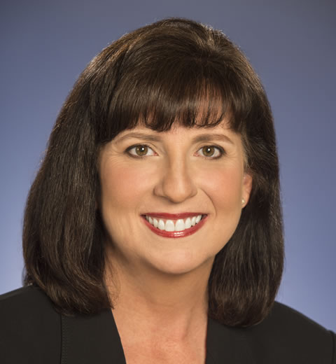 image of Shana Wedemeyer