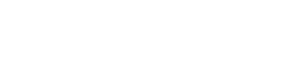 The Highlands Consulting Group logo
